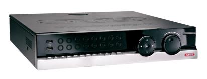 43_TVHD80000_R_webl